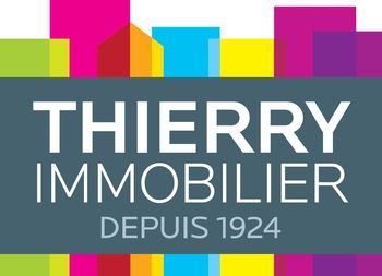 Thierry Immobilier