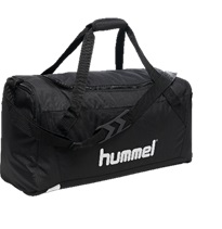 CORE SPORT BAG TAILLE M