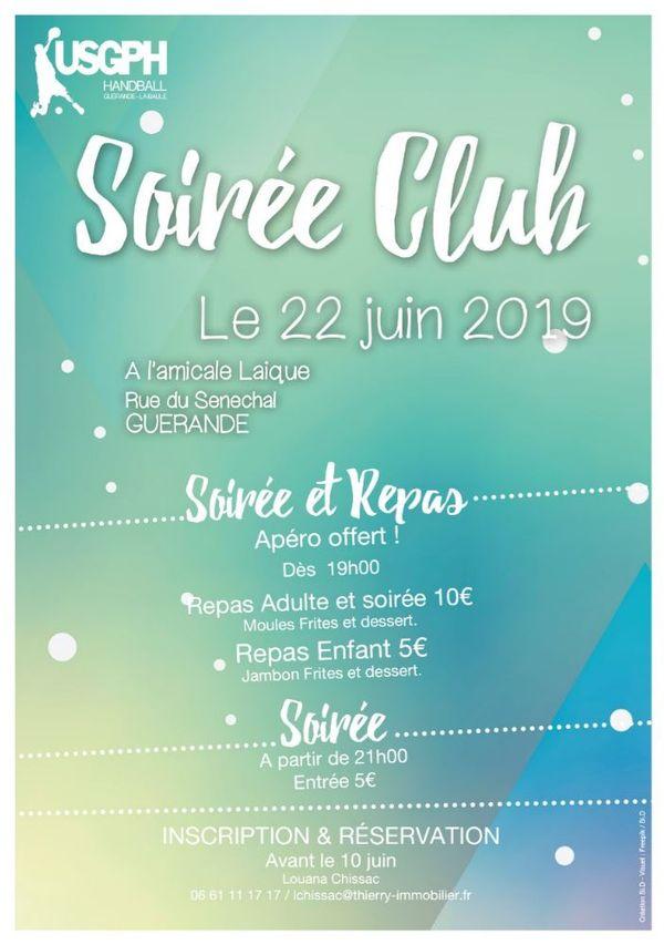 Rencontre Cougar Sur Mayenne Dans Le 53